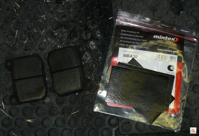 P1160710