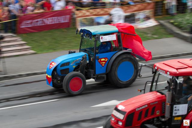 traktorista-44