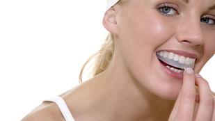5 szépészeti szokás, ami többet árt, mint használ