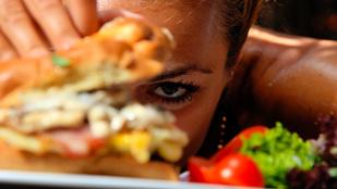 5 hiba, amit szinte minden fogyókúrázó elkövet