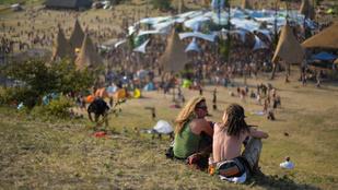 Hippifeszt és tabáni piknik dobja fel az életet