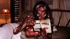 Megfestve rémisztőek Terry Richardson modelljei