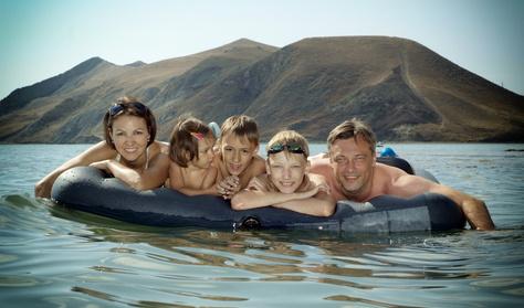 Tanácstalan, hol nyaraljon? Segítünk választani!