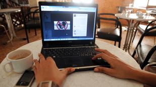 10 furcsa szabály a közösségi oldalak felhasználási feltételeiből