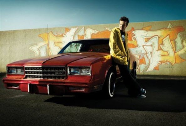 Jesse-Pinkman-1978-Chevrolet-Monte-Carlo