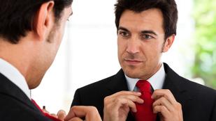 Így ismeri fel simán a narcisztikus embert