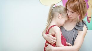 Hogyan készítsük fel a gyereket az iskolai bántásokra?