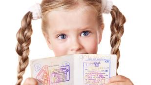 Újabb két izlandi gyerek nevéért küzdenek szüleik