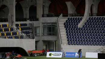 Az RTL-adó a sportklubokon is csattan
