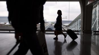 Az MNB levezeti, miért jó a kivándorlás
