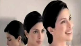 Nem isteníthetik tovább a fehér bőrt az indiai reklámok