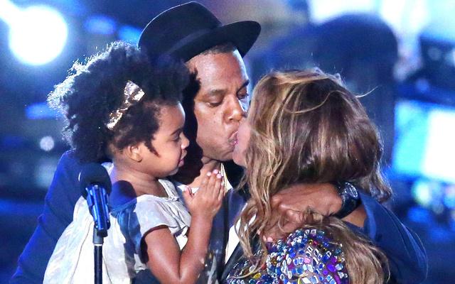 Ez történt az MTV VMA-n