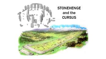 Találtak valamit a régészek Stonehenge alatt
