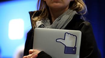A Facebook háborút hirdet a kattintásvadászok ellen