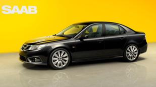 Végleg széthordhatják a Saab autógyárat