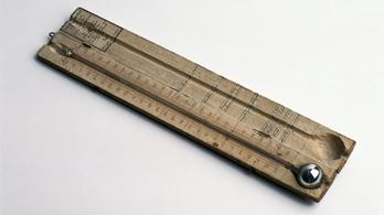 Celsius fordítva találta ki a hőmérőt