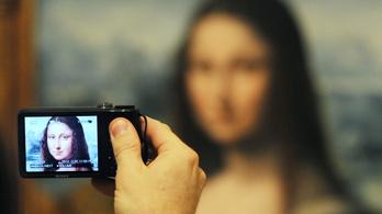 Picassót majdnem lecsukták a Mona Lisa ellopása miatt