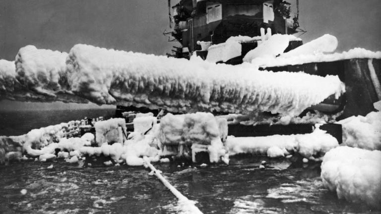 15 grönlandi 19 náci ellen