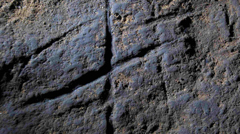 A neandervölgyi sem volt tuskó
