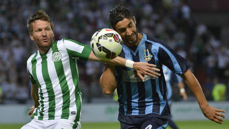 Három eljárást folytat az UEFA az FTC ellen