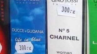 Magyar hamisítványon röhög Stefano Gabbana