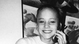 Ezek még Jennifer Lawrence pucér képeinél is jobbak!