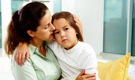 Bölcsi-, ovi- és iskolakezdés: ezekre a betegségekre számítson