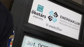 Magyarországon felfüggeszthetik a Norvég Alapot