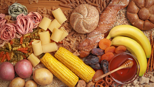 Szénhidrátszegény kontra zsírszegény diéta: eldőlt a harc?