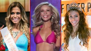 Jobban áll nálunk az USA szépségkirálynőkkel?