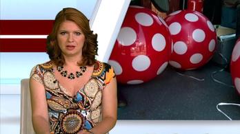 A TV2-t érzékenyen érintené, ha jövőre nem szedhetne pénzt a műsoráért