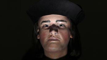Szörnyű halála lehetett III. Richárdnak