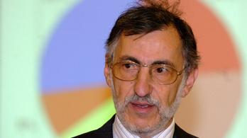 Medgyessy embere lett az MSZP pártigazgatója
