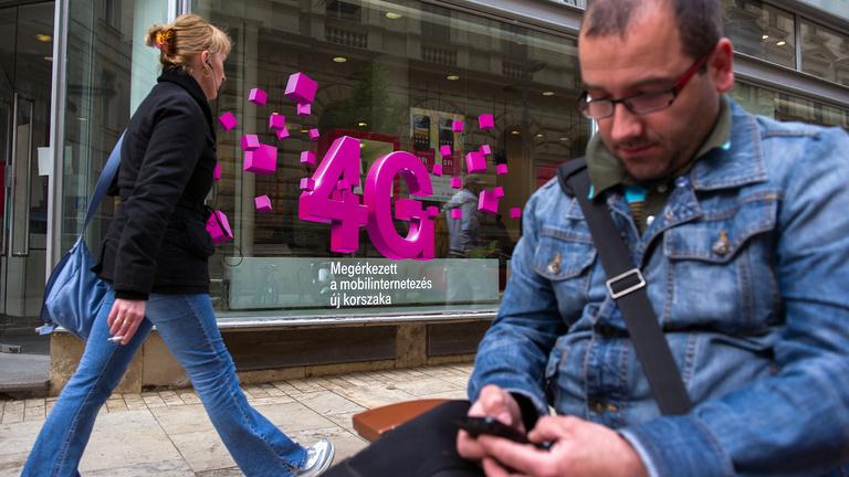 Ingyenes, 8 millió mobilozónak jó lesz, mi az?