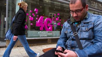 Magyar mobilhálózatok Európa legjobbjai