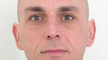 Eltűnt egy skizofrén féfi a kórházból