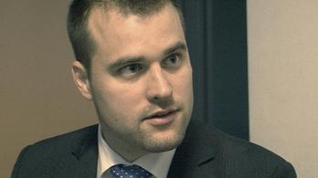 Jó napot, Jobbik! Kovács Béláról lenne szó