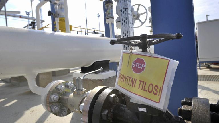 Már a gázcsapok elzárására készülünk?