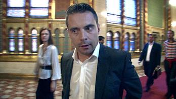 Jobbik: Bélával is fogunk beszélni