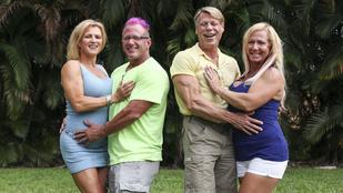 Íme a keresztény swinger klub testépítőknek