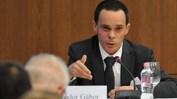 G. Fodor Gábor: Obama elveszítette a realitásérzékét