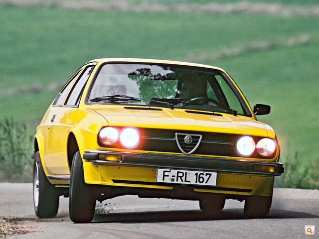 24 Alfa-Romeo-Alfasud-Sprint-Kaufberatung-01