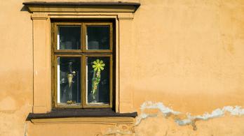 Kicserélné otthon a régi ablakokat? Kérjen rá pénzt a minisztériumtól