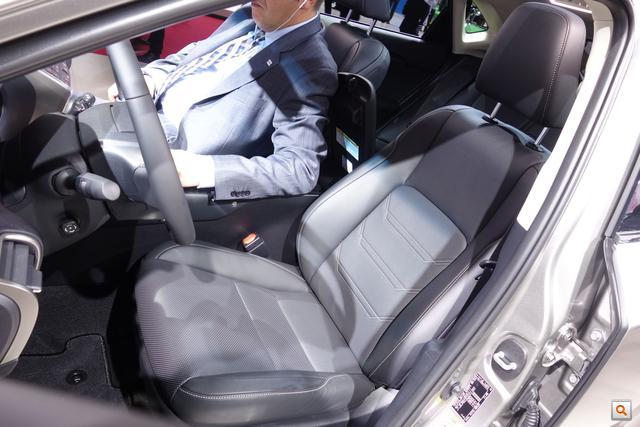 3 Lexus NX300 1