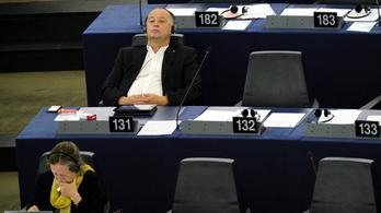 Állandó napirendi pont az EP-ben: Magyarország
