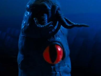 10 alien, amik farokra hasonlítanak
