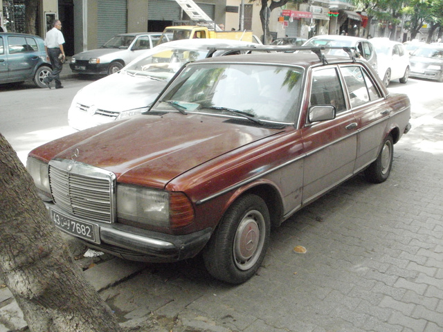 PA100120