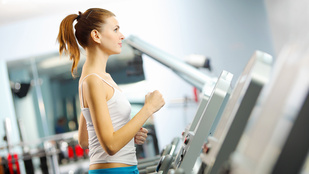 Szabadban vagy gépen jobb futni?