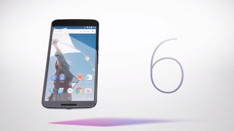 Új telefont és tabletet mutatott be a Google