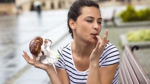 9 hihetetlen diétaszabály, ami mégis igaz